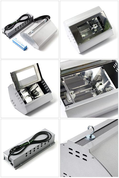 □取寄せ商品メタルハライドランプME−31501ME−150コーラルグロウ150W散光型50/60Hz共通沖縄別途送料