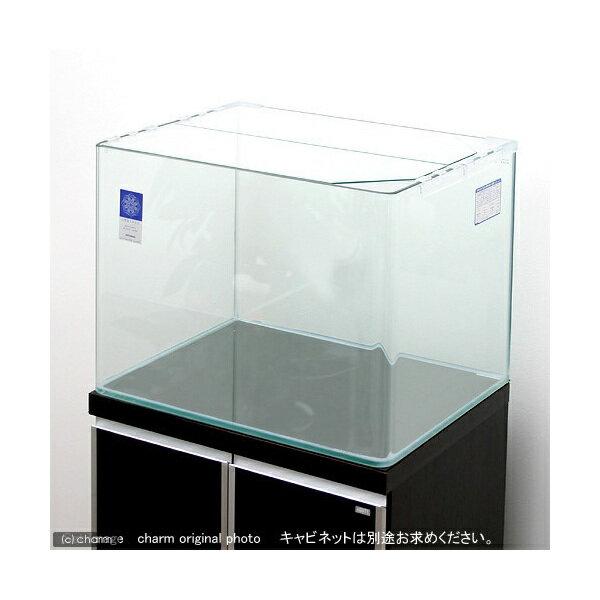 コトブキ工芸 kotobuki レグラス R 600 L(60×45×45cm) 60cm水槽