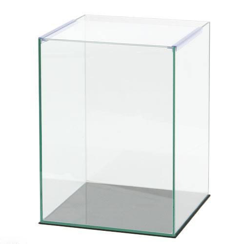 30cmハイタイプ水槽アクロ30H-N(30×30×40cm)オールガラス水槽