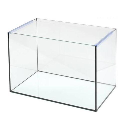 45cm水槽ブラックシリコン アクロ45N(45×27×30cm)オールガラス水槽Aqullo アクアリウム用品