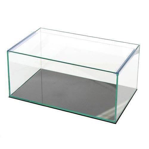 45cm水槽アクロ45Nフラット(45×27×20cm)オールガラス水槽 Aqullo アクアリウム用品