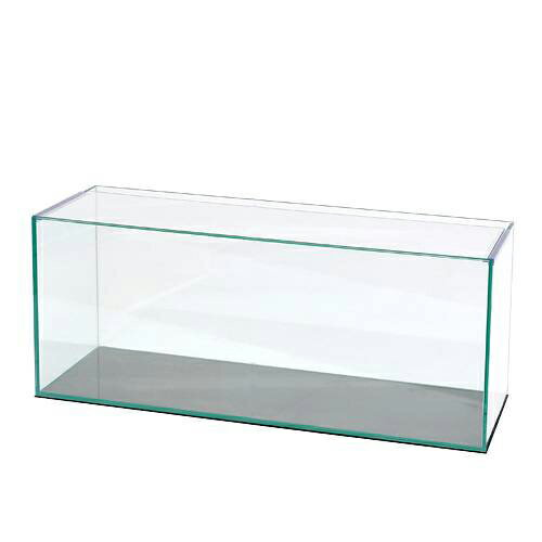 90cmスリム水槽アクロ90Nスリム(90×30×36cm)オールガラス水槽 Aqullo