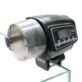 GEX 自動給餌器 フードクロック FC−002D デジタル式 ジェックス 関東当日便