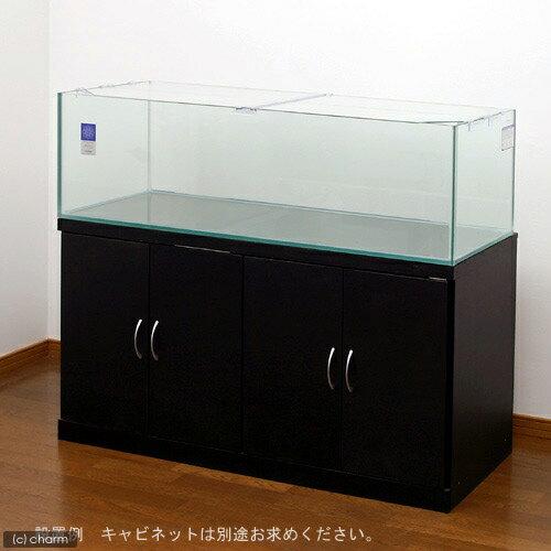 コトブキ工芸 kotobuki レグラスフラット F-1200LOW(120×45×36cm)120cm水槽