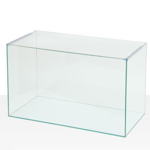 60cm水槽アクロ60N(60×30×36cm)オールガラス水槽