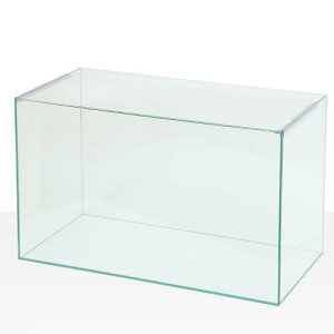 この高品質でこの価格!驚愕の満足度です!☆オールガラス水槽 アクロ60(60×30×36cm)