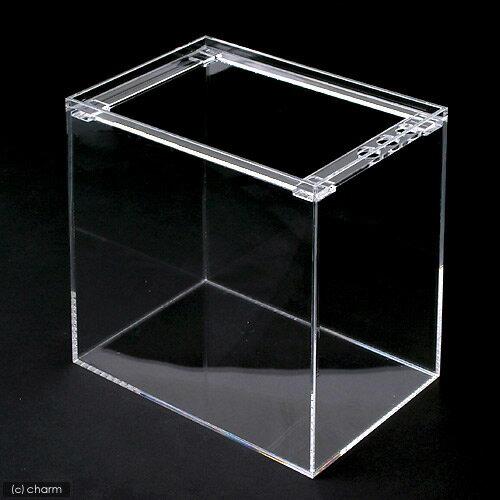 アクリル水槽 ラクシス No.11 (30×20×30cm)30cm水槽