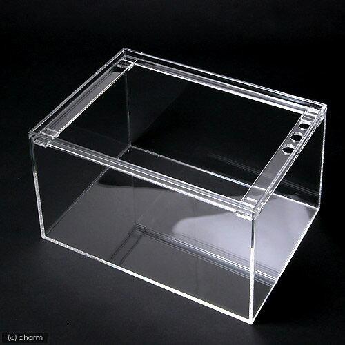 アクリル水槽 ラクシス No.20 (35×25×20cm)35cm水槽