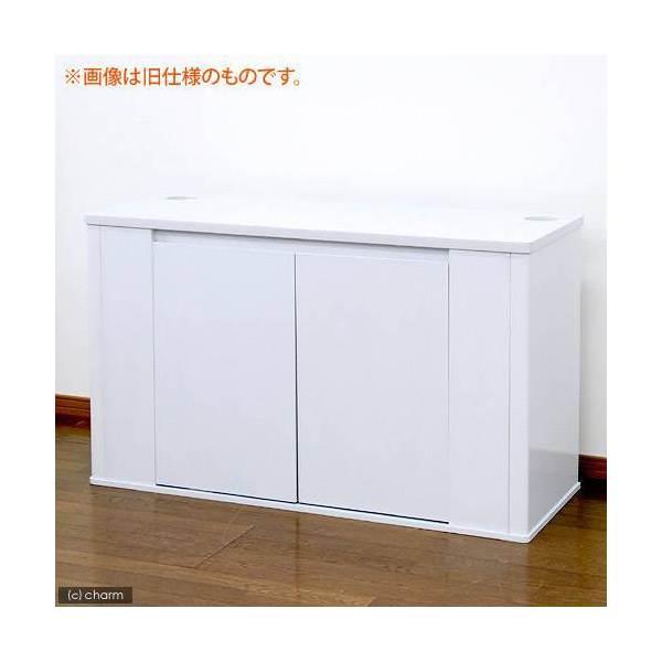 コトブキ工芸 kotobuki 水槽台 プロスタイル 1200L ホワイト Z012
