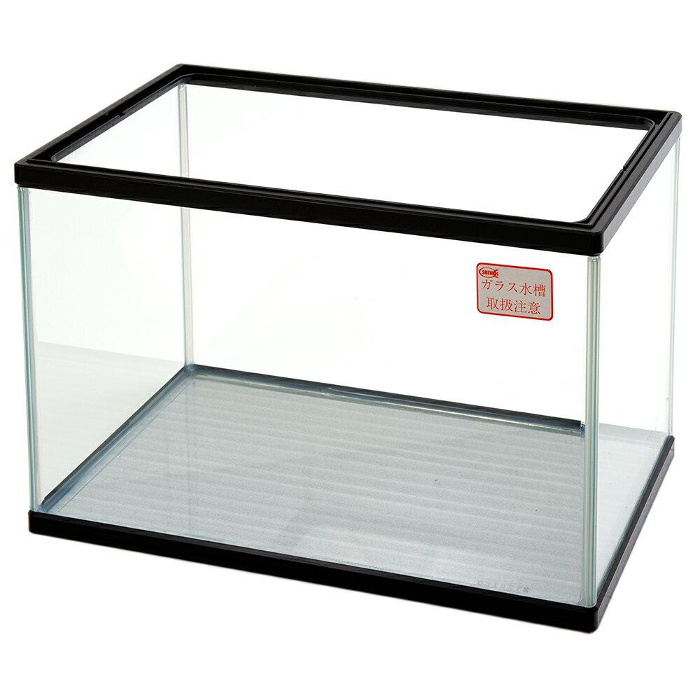 フレーム水槽 450(450×295×300)45cm水槽