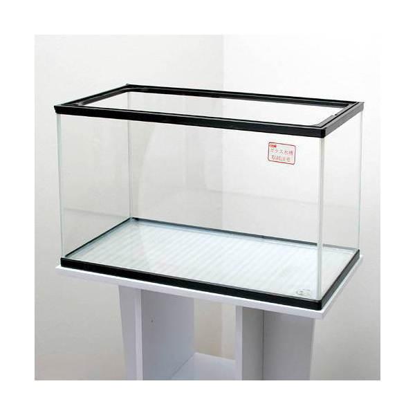 フレーム水槽 600(599×295×360)60cm水槽