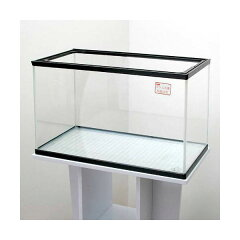 お一人様1点限り フレーム水槽 600(599×295×360)(単体)(割れ物)