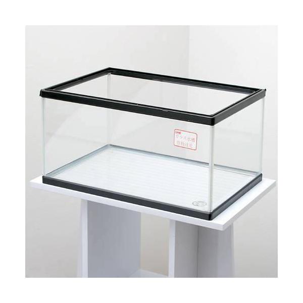 らんちゅう水槽 450(450×295×230)45cm水槽 金魚 亀 カメ
