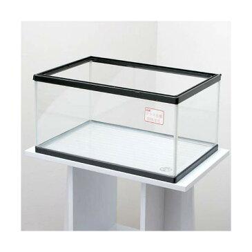 らんちゅう水槽 450(450×295×230)45cm水槽 金魚 亀 カメ(単体) お一人様1点限り 関東当日便