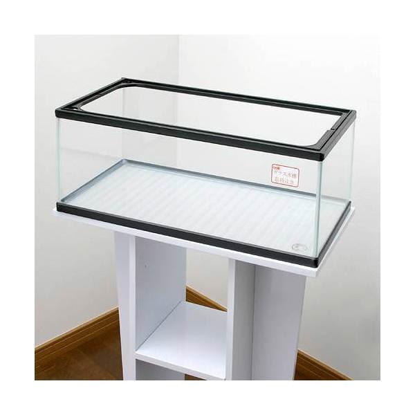 らんちゅう水槽 600(599×295×230)60cm水槽 金魚 亀 カメ
