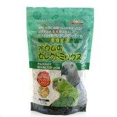 スドー 主食生活オウムのセレクトミックス 775g 関東当日便