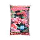 花木・庭木の肥料 2.5kg 関東当日便