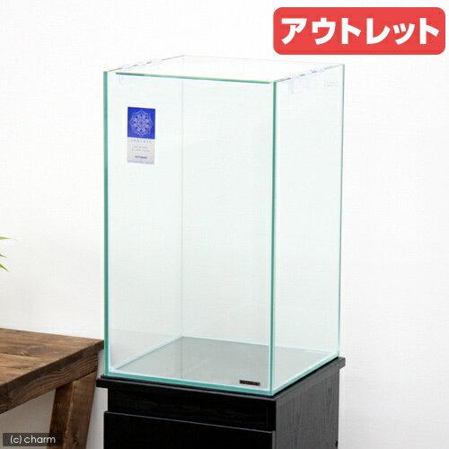 コトブキ工芸 レグラスフラット F 3050(30×30×50cm) 30cm水槽