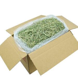 お買得商品!超高品質なチモシー牧草!平成25年度産