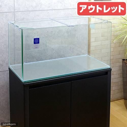 kotobuki レグラス R 900L(90×45×45cm)