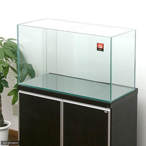 GEX グラステリア900水槽(90×40×50.5)90cm水槽