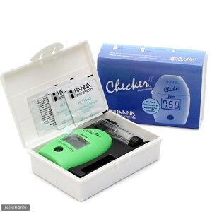 試薬キットに代わるデジタル測定機!リン酸塩チェッカー HI713 【あす楽対応_関東】