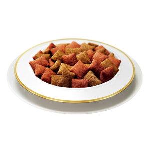 シーバデュオ鶏ささみ味と海のセレクション240g