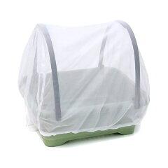 365日毎日発送 ペットジャンル1位の専門店かんたん虫よけセット【HLS_DU】 関東当日便
