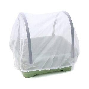 かんたん虫よけセット 関東当日便