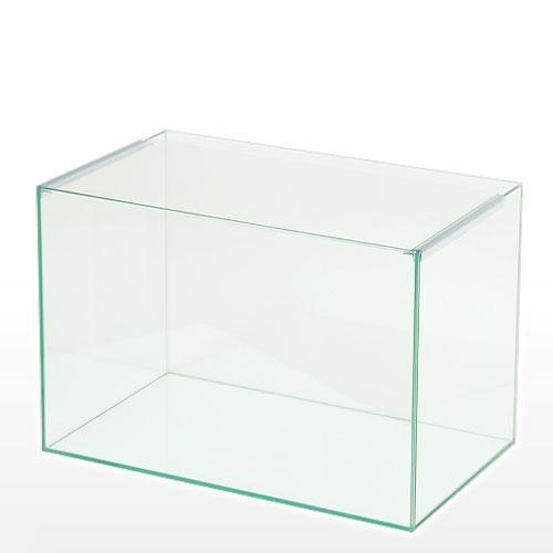 45cm水槽アクロ45N(45×27×30cm) オールガラス水槽
