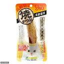 CIAO(チャオ) 土佐清水港直送品CIAO(チャオ) 焼かつお 高齢猫用 本格だし味 1本 猫 ...