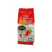 GEX 金魚の砂利 ナチュラルミックス 1kg ジェックス 関東当日便