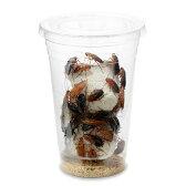 (生餌)レッドローチ Lサイズ 3カップ分 爬虫類 大型魚 餌 エサ 北海道・九州・沖縄航空便要保温