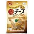 森乳 ワンラック 本物チーズ & パンプキン 60g 犬 おやつ ワンラック 関東当日便