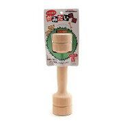 ドギーマン おもちゃ
