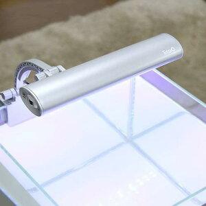 年中無休 毎日発送 ペットジャンル1位の専門店テトラ LEDミニライト LED−MINI 水槽用照明...