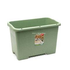 365日毎日発送 ペットジャンル1位の専門店菜園上手 ジャンボ65型(グリーン) 3個売り