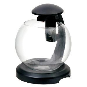 アクア用品1>ガラス水槽セット>一体型水槽お一人様10点限り テトラ ウォーターフォール ア...
