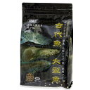 コメット 古代魚・大型魚専用フード 大粒 1kg 大型魚 餌 エサ えさ 関東当日便