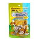 charm 楽天市場店で買える「スドー サクサク王国 スクランブルエッグ 関東当日便」の画像です。価格は218円になります。
