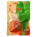 ペッツルート素材メモやんわかささみやさい入り70g1箱12袋犬おやつささみ関東当日便