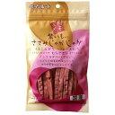 ペッツルート素材メモ紫芋入りささみじゃがじゃが40g1箱12袋犬おやつささみ関東当日便