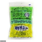 ソフト・シリカ ミリオンA 100g(珪酸塩白土) 関東当日便