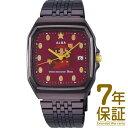 【正規品】ALBA アルバ 腕時計 ACCK420 メンズ スーパーマリオ ウオッチコレクション クオーツ