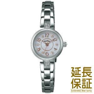 【レビュー記入確認後1年保証】エンジェルハート腕時計AngelHeart時計正規品HP22SSレディースHappyPrismハッピープリズム
