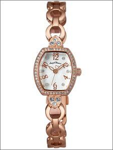 【レビュー記入確認後1年保証】エンジェルハート腕時計AngelHeart時計正規品SL18PSレディースStarlightスターライト