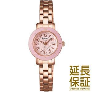 AngelHeartエンジェルハート腕時計ST23PPレディースSweetTenderスィートテンダー