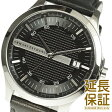 【レビュー記入確認後1年保証】アルマーニ エクスチェンジ 腕時計 ARMANI EXCHANGE 時計 並行輸入品 AX2101 メンズ