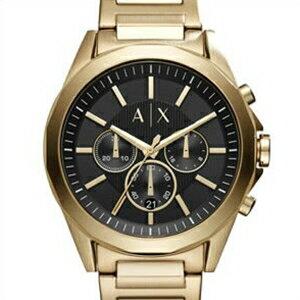 ARMANI EXCHANGE アルマーニ エクスチェンジ 腕時計 AX2611 メンズ クロノグラフ クオーツ