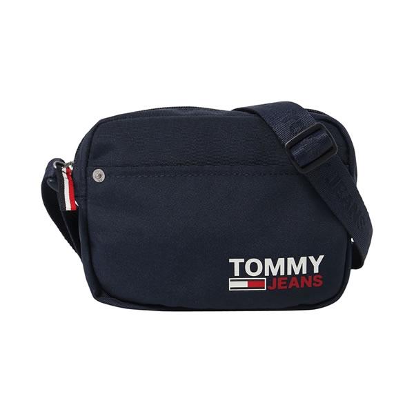 男女兼用バッグ, ショルダーバッグ・メッセンジャーバッグ TOMMY HILFIGER AW0AW08956C87